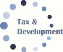 taxation development